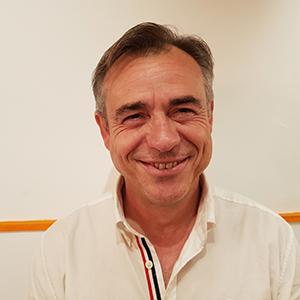 Jose Ignacio Olmeda