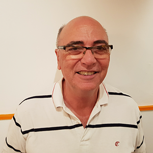 Vicente Riera