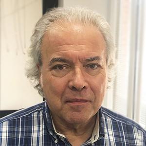Carlos Jarillo